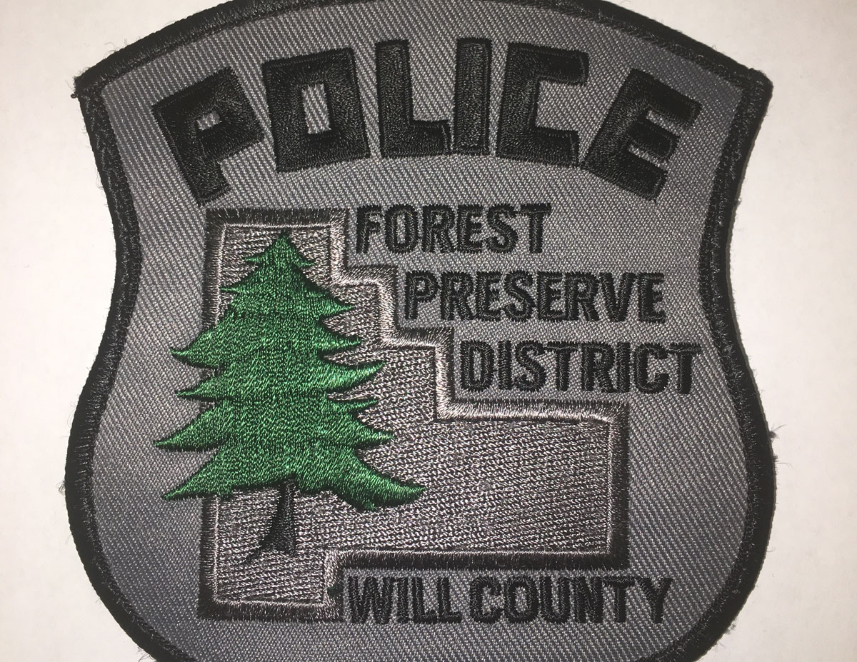 Photo for: Forest Preserve Police Urge Visitors to Take Precautions to Prevent Vehicle Break-Ins